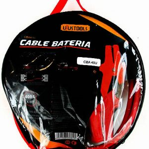 CABLE BATERIA 400A X 8FT UYUSTOOLS-0