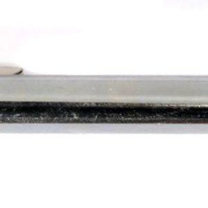 Calibrador Sencillo Para Auto 50Lb Ferrawyy-Tmx-0