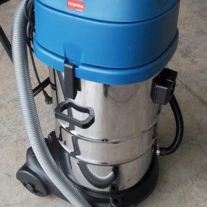 """Aspirado Industrial 2300 watt """"DONGCHENG""""-0"""