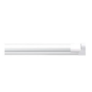 LED T8 integral 1220mm x 45mm 18W 6500KK LUZ FRIA-0