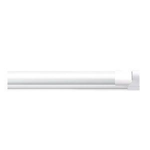 LED T8 integral 620mm x 45mm 9W 6500KK LUZ FRIA-0